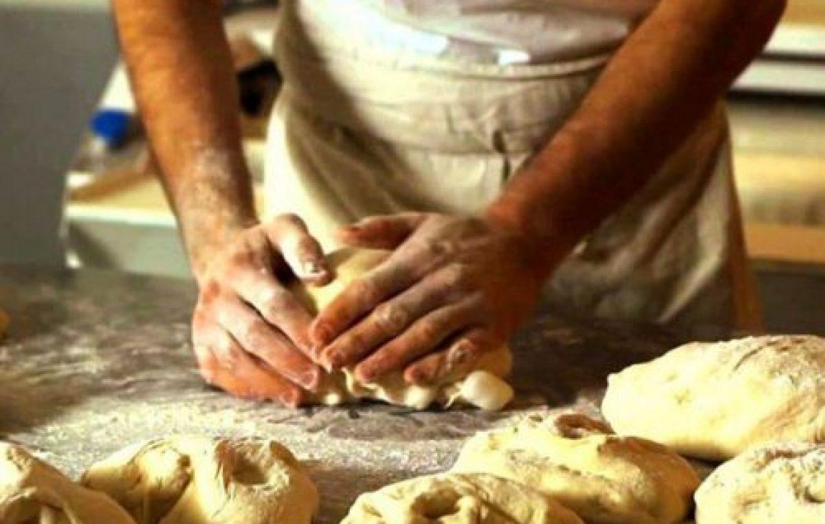 Productos Quimicos panaderia y obradores Quimilan Malaga